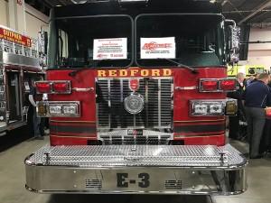 Redford (2)